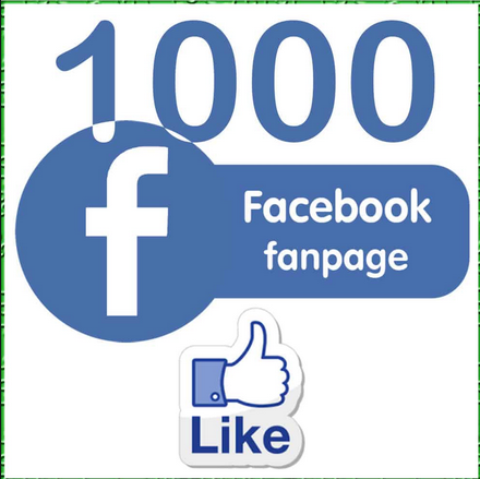 Buy Real Facebook Likes: Get The Promotional Opportunity