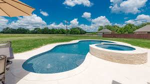Pool Builders- An Excellent Means of Constructing Your Fantasy Pool