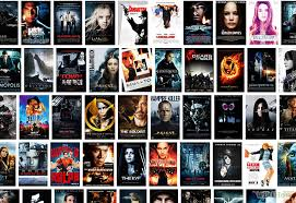 How You Can Watch Movies Online On Your Terms?
