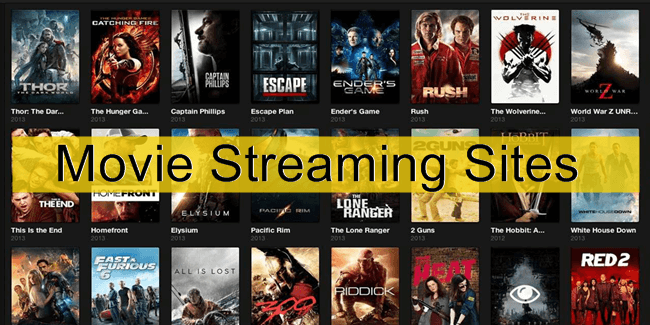 In Ktvmovie, you can Watch free movies online 2021 most popular