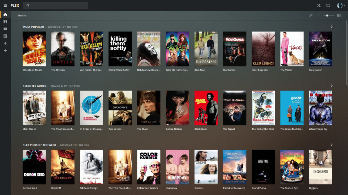 Things To Consider Before Downloading Movies