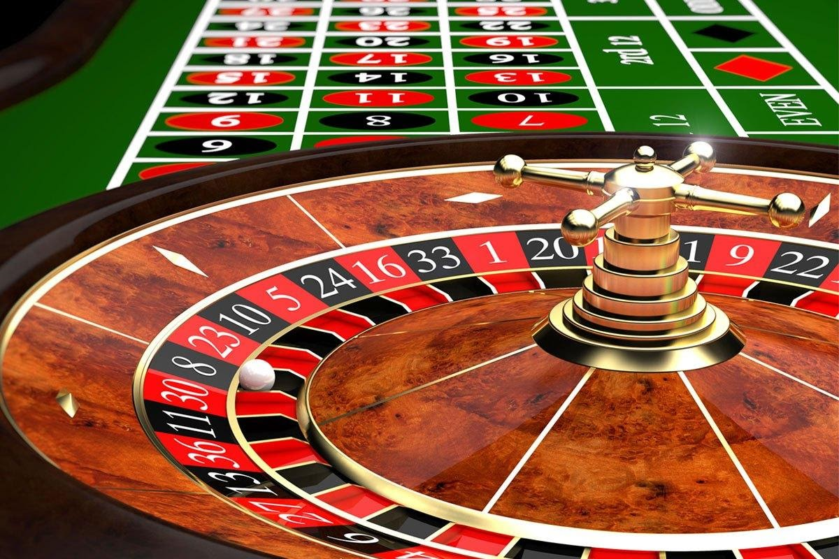 Many offers at the online live casino Malaysia