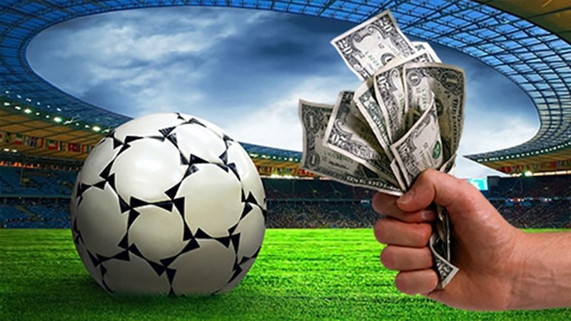 Get To Know About Online football betting