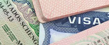The E-Visa Is Entirely For The Comfort Of The Applicant! See How?