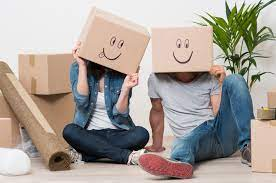 Lausanne Moving Company; How Is Relocation Service Helpful?