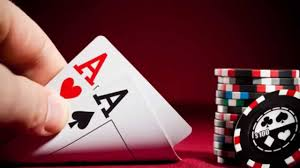 Our Casino- Best Choice For New Affiliates