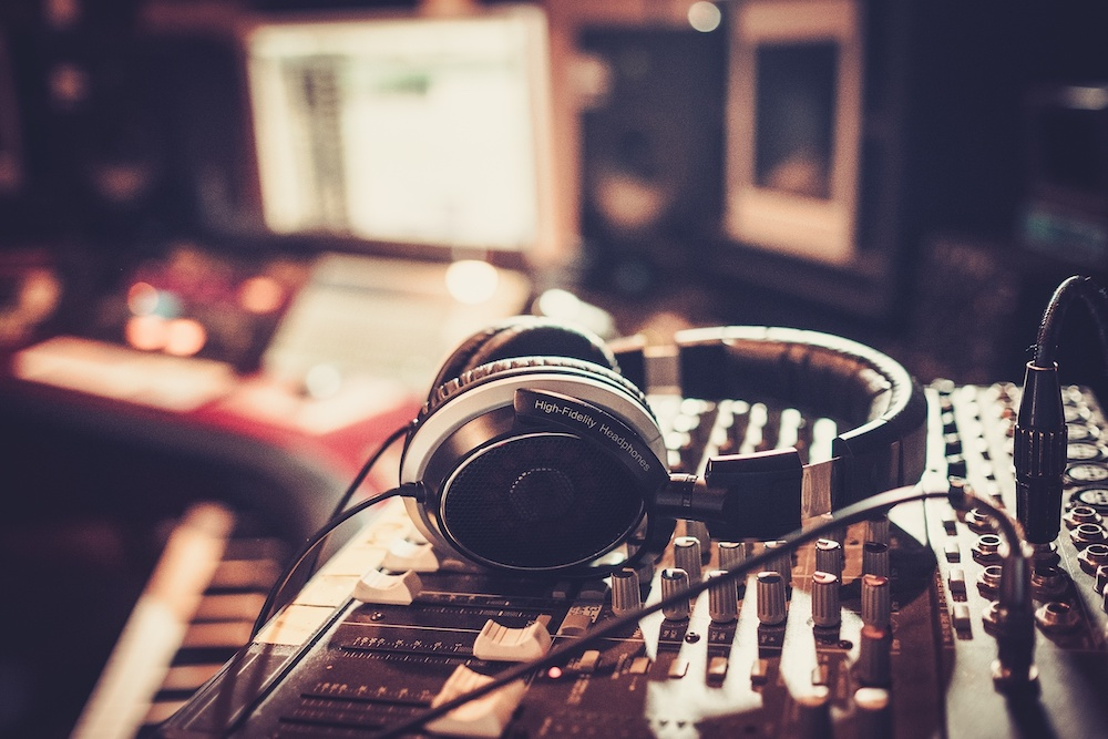 How to Select the Very Best Music Administration Companies