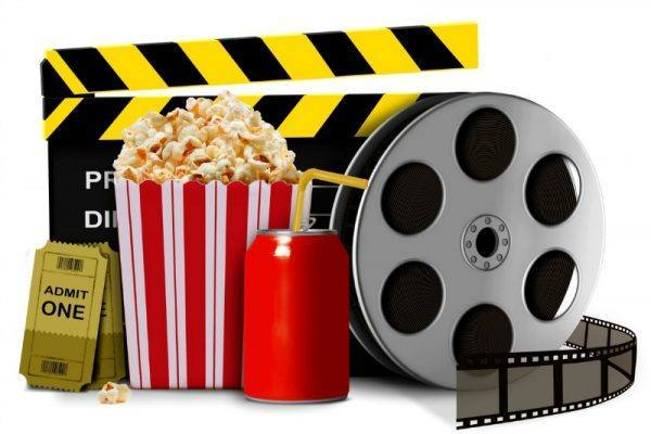 One of the best alternatives to watch movies online for free (ดู หนัง ออนไลน์ ฟรี)