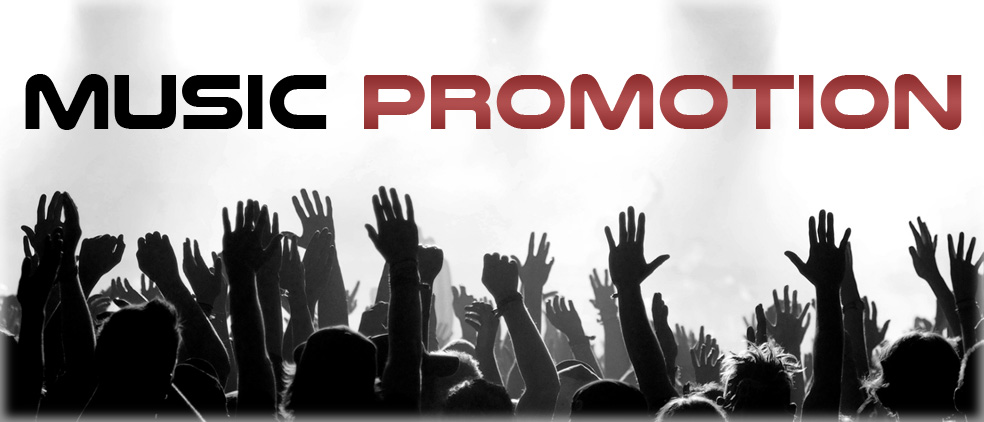 Strategies To Get Free Music Promotion